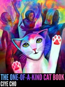 www.ciyecats.com www.ciyecho.com